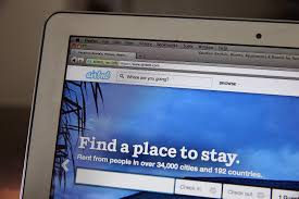 everything to know about airbnb time com
