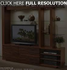 living lcd cabinet designs for living room tv cupboard design