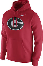 Georgia travel vests images Nike georgia bulldogs men 39 s apparel dick 39 s sporting goods