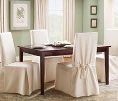 Chair Covers Dining Room Cat Proof Dining Chair Covers Http Images11 Pinterest