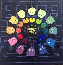 best 25 color wheel projects ideas on pinterest class art