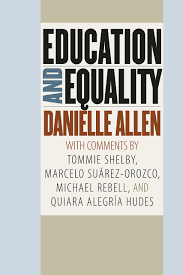 quotes education equality education and equality allen