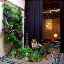 stunning indoor garden ideas for a cool houses 27 best