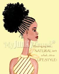 afro puff pocket bun hairstyles sale natural for life african american afro puff cornrow natural
