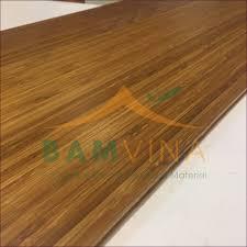 Cork Laminate Flooring Reviews Furniture Alloc Laminate Flooring Cost To Install Laminate