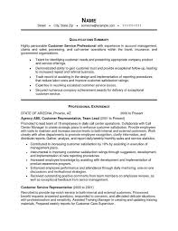 Entry Level Sales Representative Resume Medical Sales Representative Resume Cbshow Co