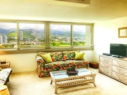 beautiful 1 bedroom apartments centument co wp content uploads 2017 12 honolulu a
