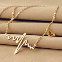 Personalized Gold Necklace Name Cheap Customized Gold Necklaces Name Free Shipping Customized