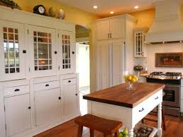 Kitchen Sink Base Cabinets Cottage Kitchen Countertops Ceramic Fabric Look Tile In White 0