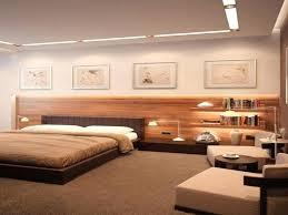 Cool Bedroom Lights Bedroom Lights Ideas Coryc Me