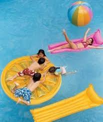 pool party ideas pool party ideas for kids and adults real simple