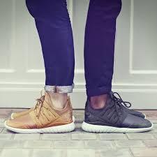 adidas tubular radial light purple shoes adidas originals tubular nova black sneakers adidas tubular