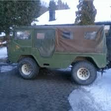 volvo jeep 2015 1962 volvo volvo jeep 1 78 4x4
