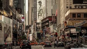 new york wallpaper on wallpaperget com