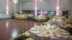 reception halls in san antonio wedding venues san antonio sheraton gunter hotel san antonio