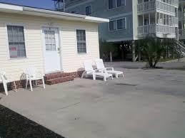cherry grove beach bungalow 3 100 yards homeaway cherry