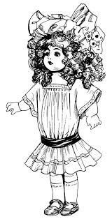 mansion clipart black and white 61 best victorian illustration images on pinterest victorian