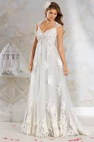 wedding dresses essex esther adore brides bridalwear occasion dresses brida shop