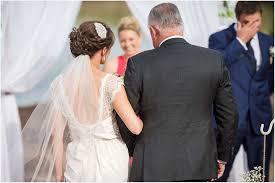 anna campbell wedding dress adelaide wedding photographer jade