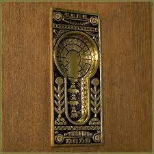 Recessed Closet Door Pulls Recessed Closet Door Pulls Home Design Ideas