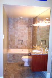 bathroom amusing small bathroom designs out bathtub tub remodel