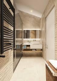 wohnungseinrichtung inspiration stunning wohnung ideen einrichtung pictures house design ideas