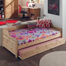 cocktail scandinave chambre canapé lit cocktail scandinave maison et mobilier d intérieur