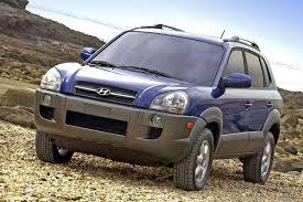 hyundai tucson second used hyundai tucson for sale buy cheap pre owned hyundai cars