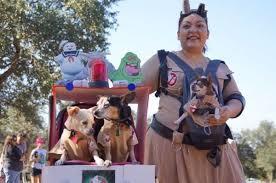 Chi Chi Halloween Costume 6th Annual Halloween Costume Contest Chi Amigos Austin