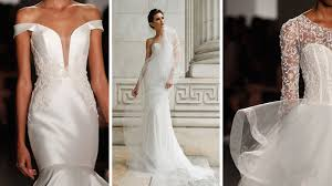 wedding dress boutiques houston now forever bridal boutique houston