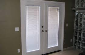 home depot interior door installation cost door interior door installation positiveevents entry door
