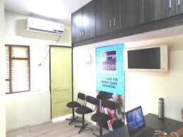 Electronics Shops Near Mehdipatnam Find An Impel Center Impel Overseas Consultants Limited