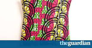 how to make a simple cushion cover life and style the guardian