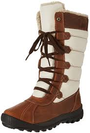 womens timberland boots sale usa timberland s shoes boots shop our exquisite