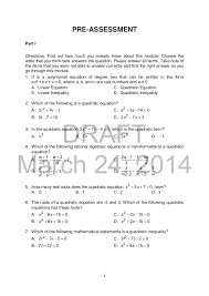 algebra mathematics problems buy a research paper outline