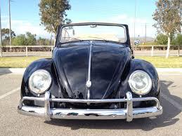 volkswagen type 1 black type 1 volkswagen beetle covertible eurocar news