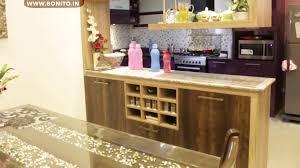 3bhk interior design whitefield bangalore youtube