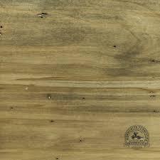 Mennonite Furniture Kitchener Mennonite Furniture Factory Outlet Ebony On Wormy Maple Custom