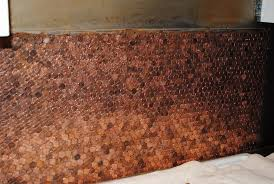 kitchen backsplash sheets backsplash sheets best of copper sheet kitchen backsplash home