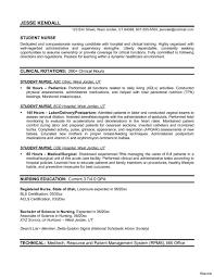 latest resume format 2015 for experienced crossword exle of nursing resume skills faculty vesochieuxo