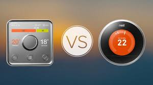 target black friday nest thermostats hive vs nest thermostats tech advisor