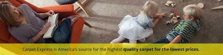 cheap carpet 20 inexpensive carpets home owners needs to know