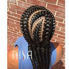 60 inspiring examples of goddess braids goddess braids