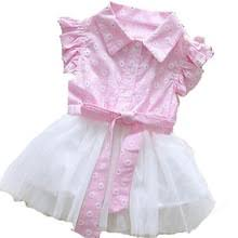 get cheap newborn dresses aliexpress alibaba