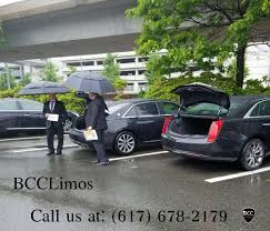 from boston to martha u0027s vineyard ferry car and limo service bcc