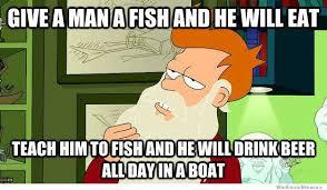 Not Sure Fry Meme - fry memes decentme me