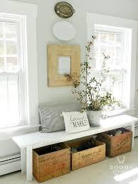 livingroom bench bench for living room home design plan
