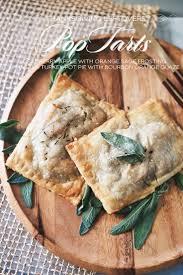 williams sonoma thanksgiving cookbook 110 best thanksgiving ideas images on pinterest