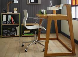 2 Person Desk Ideas Two Person Workstation For Office And Home Homesfeed Regarding