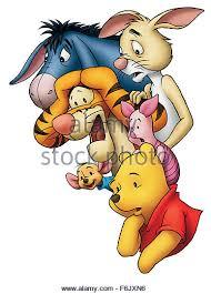 winnie pooh film title winnie pooh stock photos u0026 winnie